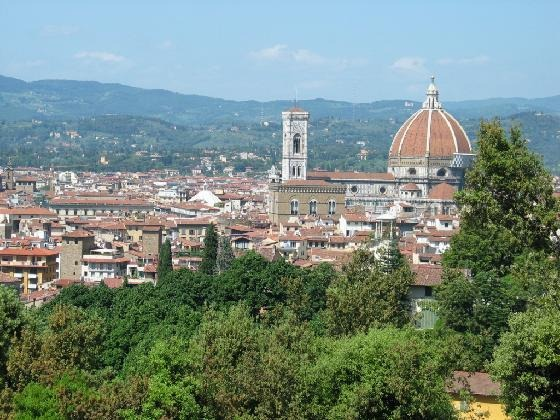 915558-View_over_Florence_from_the_Boboli_gardens_Florence